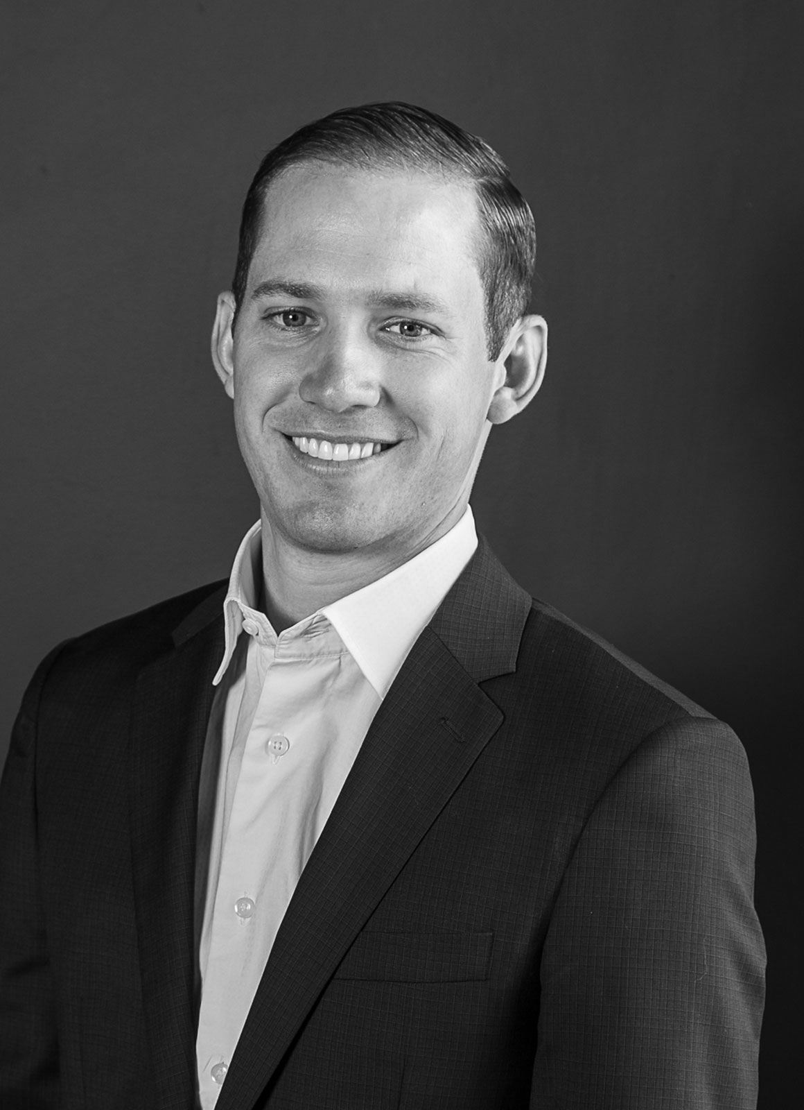 Sam Kincaid - Extremity Specialist - Evans Surgical